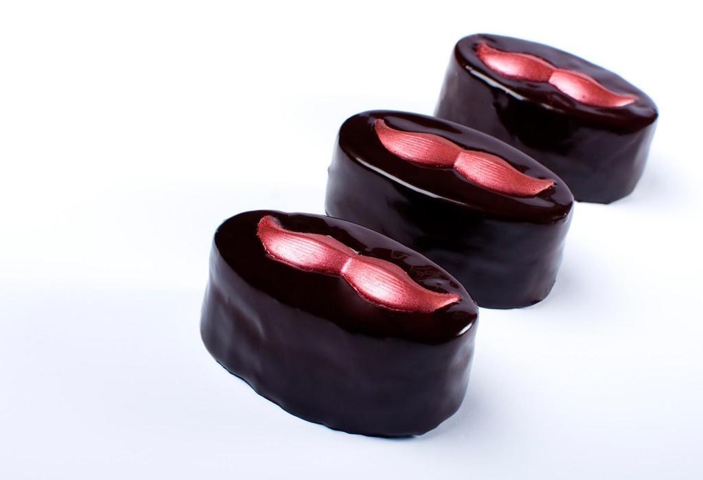 Prăjitura Take Ionescu
