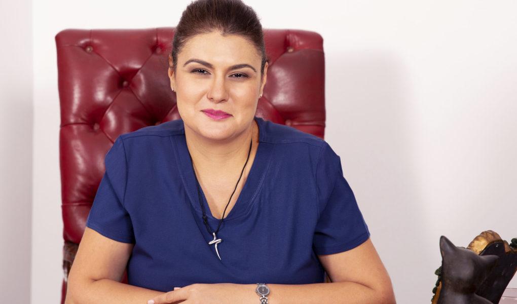 ruxandra_sinescu_fain_si_simplu