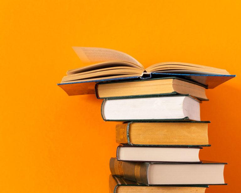 Lecturi pentru minte, trup și suflet