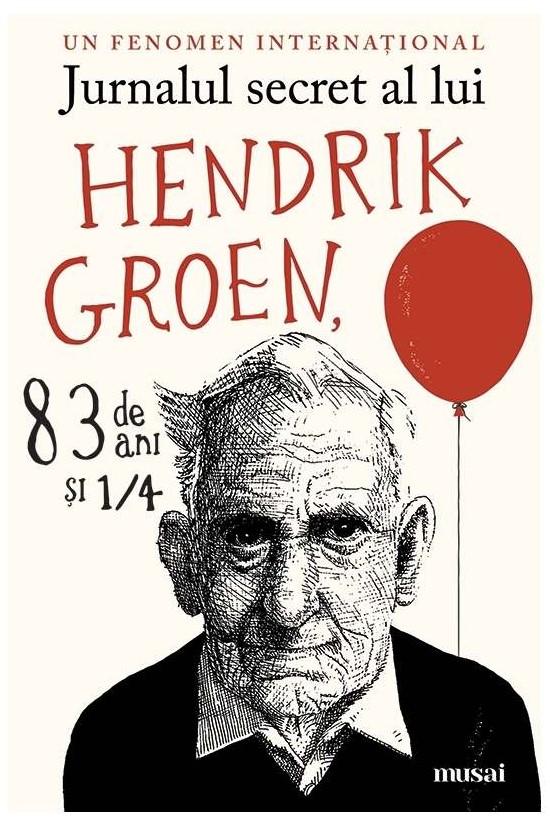 hendrix_groen