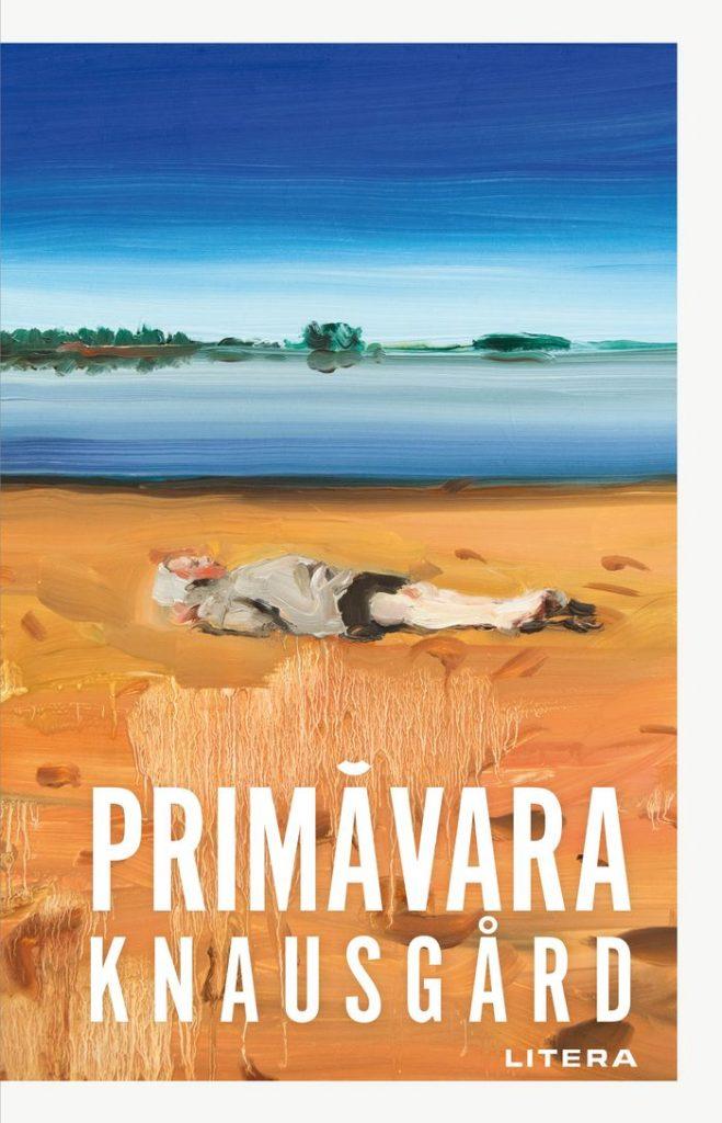 primavara_knausgard