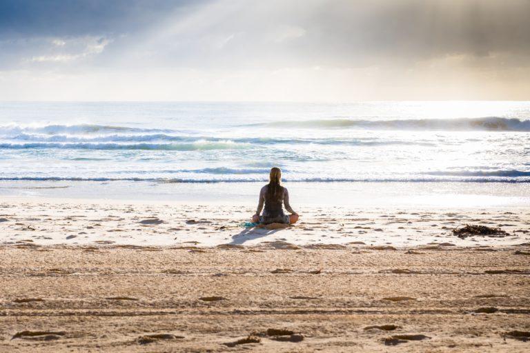 21 de citate despre mindfulness care s-ar putea să te inspire