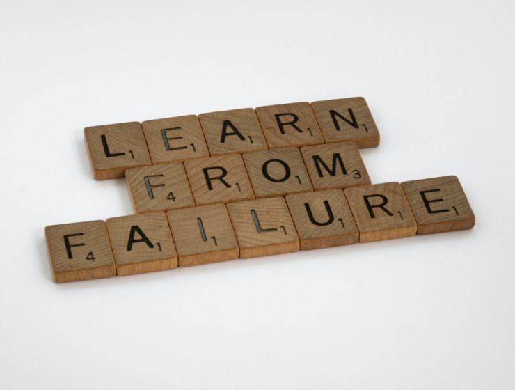 Mesaj-Învață-din-eșecuri