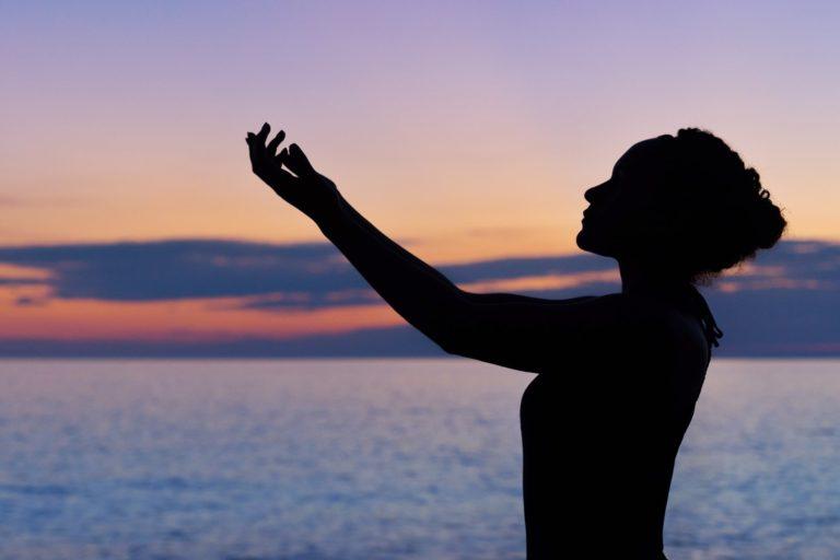 Tipuri de meditație pentru începători. Cum știi care este cel mai potrivit pentru tine